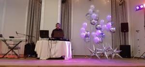 DJ DANI-Резиденция Лозенец-2019